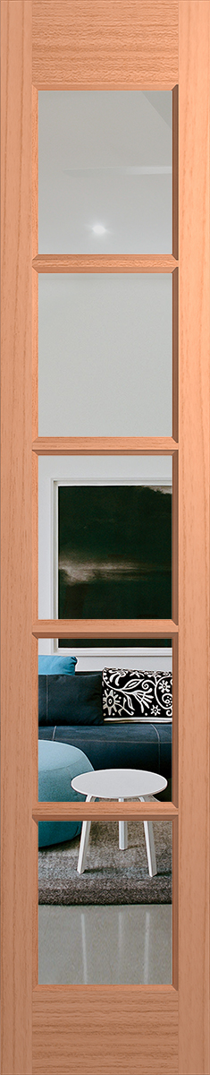 Hume Doors Amp Timber Joinery Internal Range
