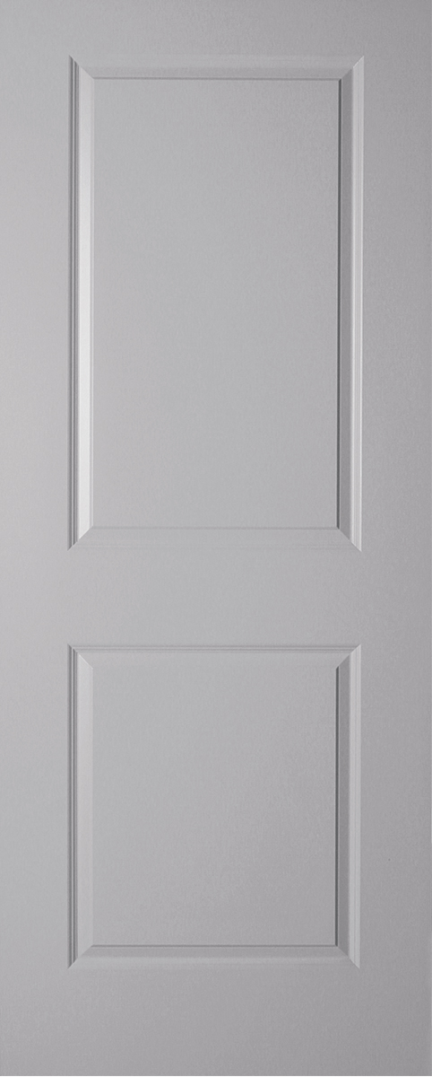 Hume Doors Amp Timber Moulded Panel Range