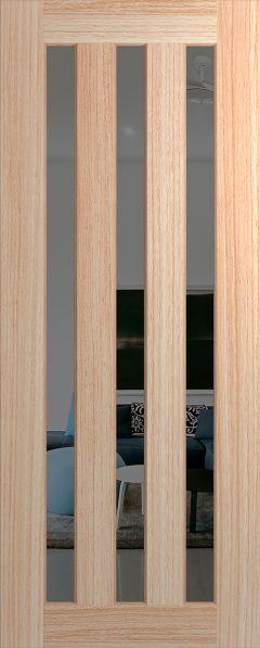 Hume Doors Amp Timber Fire Door Hardware Amp Checklist