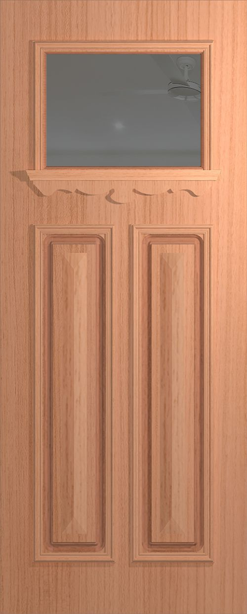 Hume Doors Amp Timber New South Wales