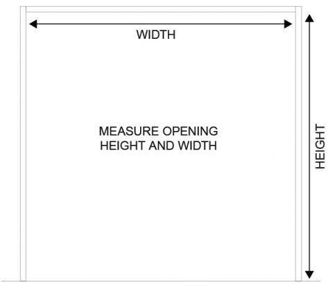 Hume How To - install smartrobe wardrobe sliding doors  sc 1 st  Hume Doors & Hume How To - install smartrobe wardrobe sliding doors | Hume Doors