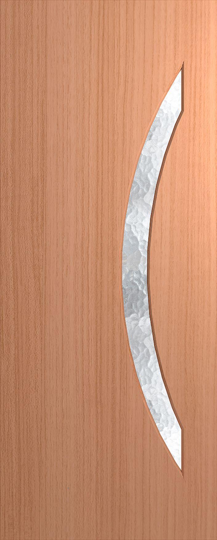 Hume Doors & Timber - Entrance Doors