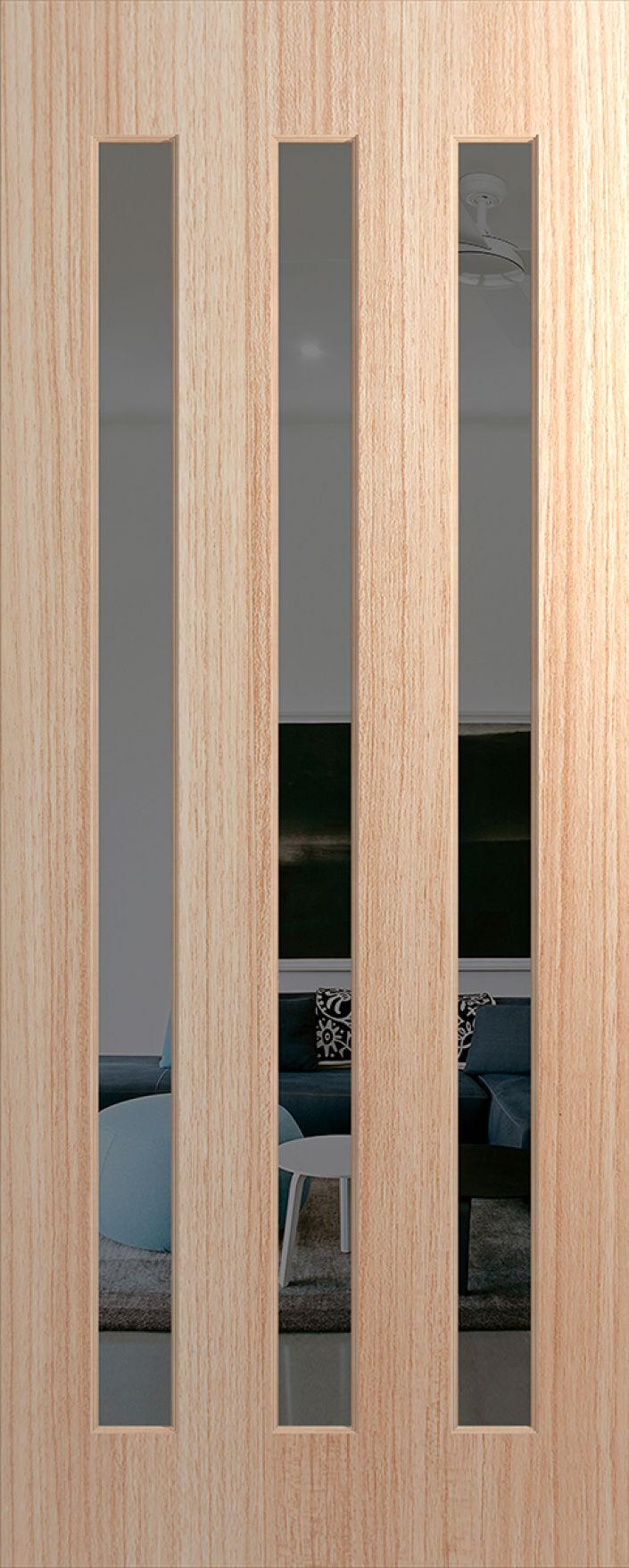 Hume Doors Amp Timber Entrance Doors