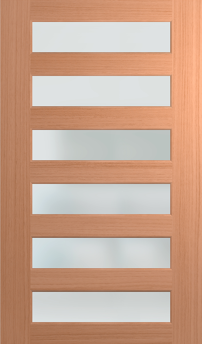 Hume Doors Amp Timber Savoy Range