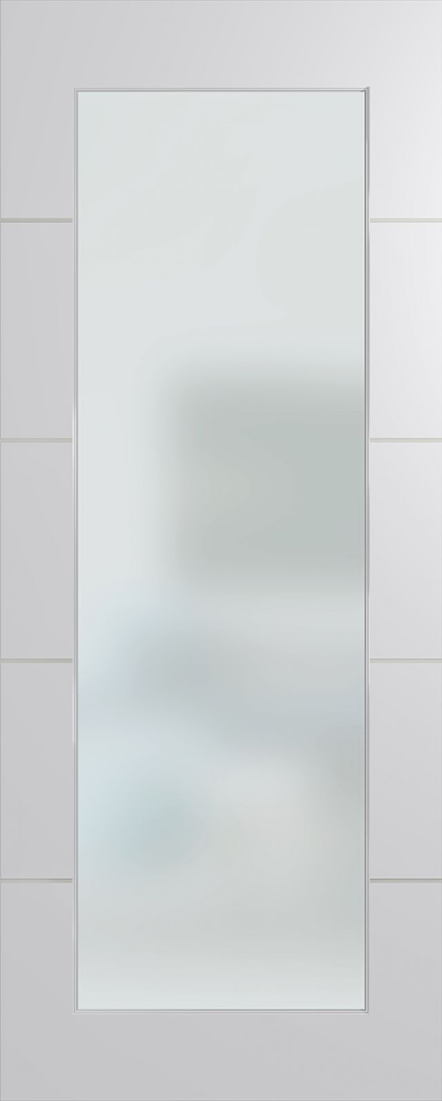 Hlr210 linear internal hume doors hlr210 linear internal customise your door planetlyrics Image collections