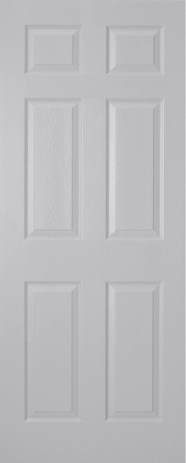 XB1  sc 1 st  Hume Doors & Hume Doors