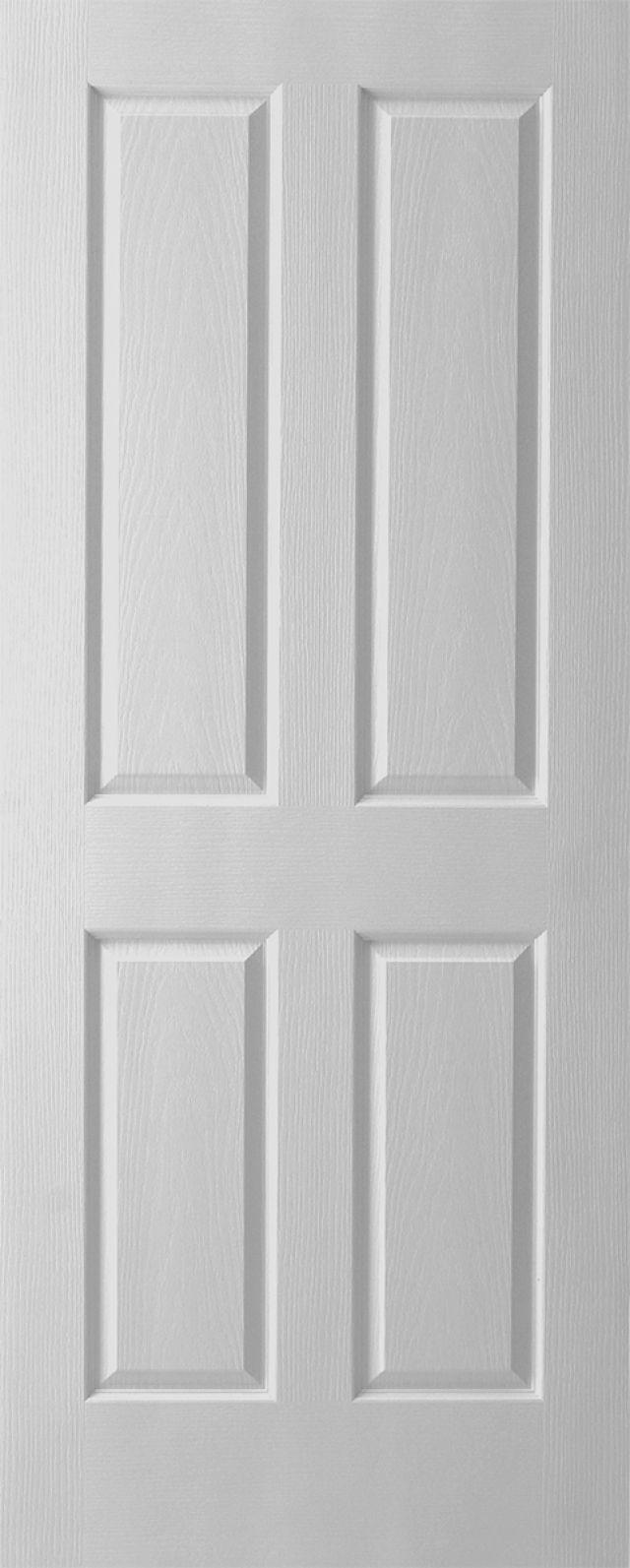XB2  sc 1 st  Hume Doors & Hume Doors