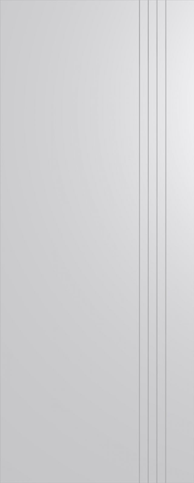 Hag9 Accent Hume Doors