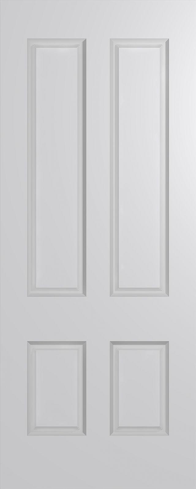 Hume doors hmc4 planetlyrics Image collections