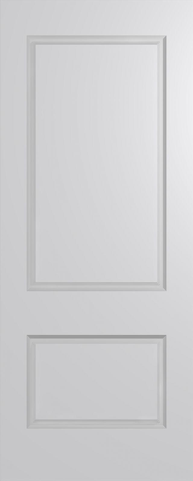 HMC2. Humecraft. Customise your door  sc 1 st  Hume Doors & HMC2 | Humecraft | Hume Doors