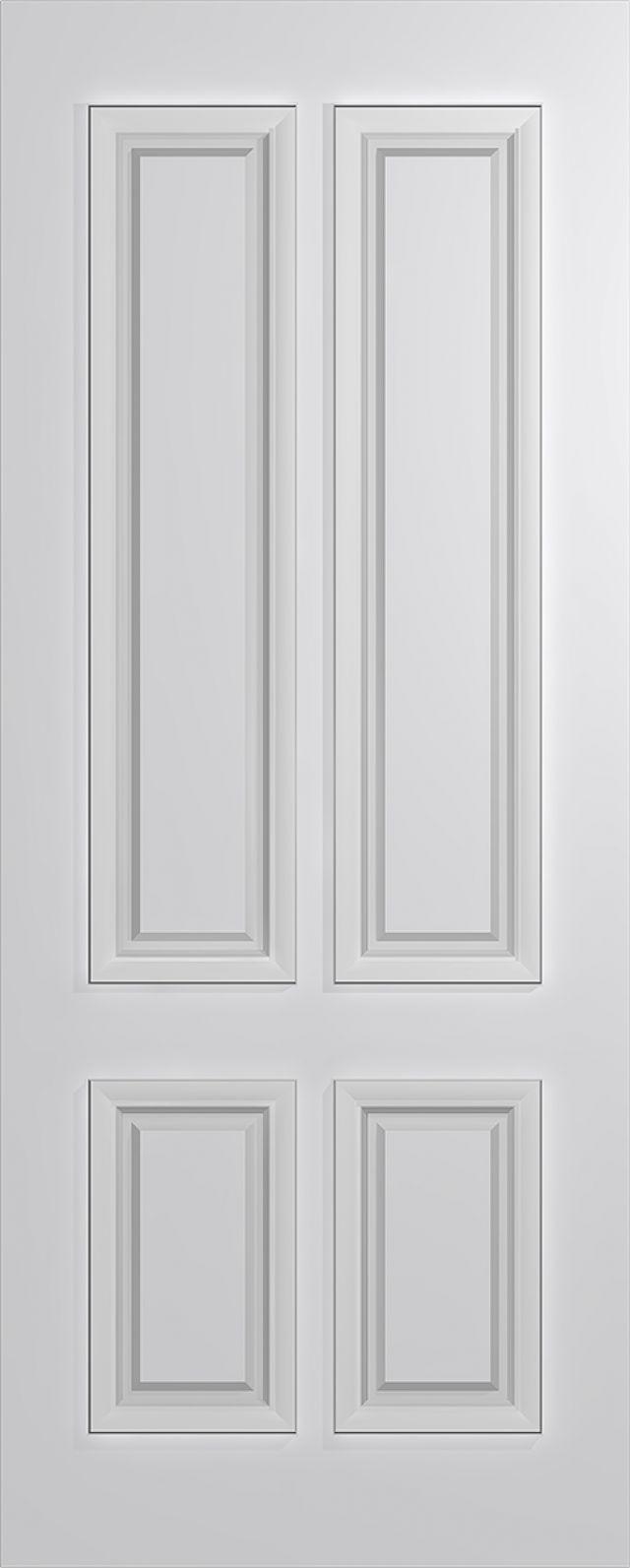 sc 1 st  Hume Doors & XVP11 | Vaucluse Premier | Hume Doors