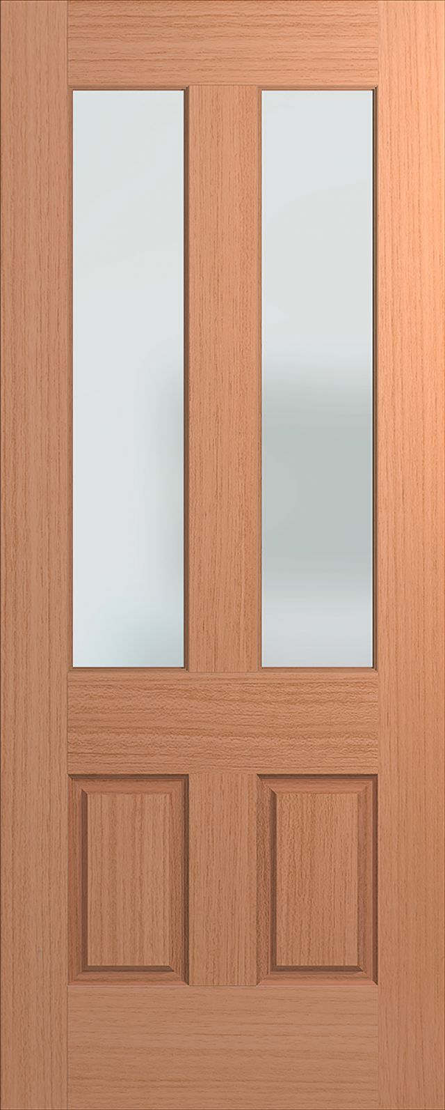 Hume doors hume doors u0026 timber 2040 x 820 x 35mm oakfield image number 11 of hume doors sandgate planetlyrics Image collections