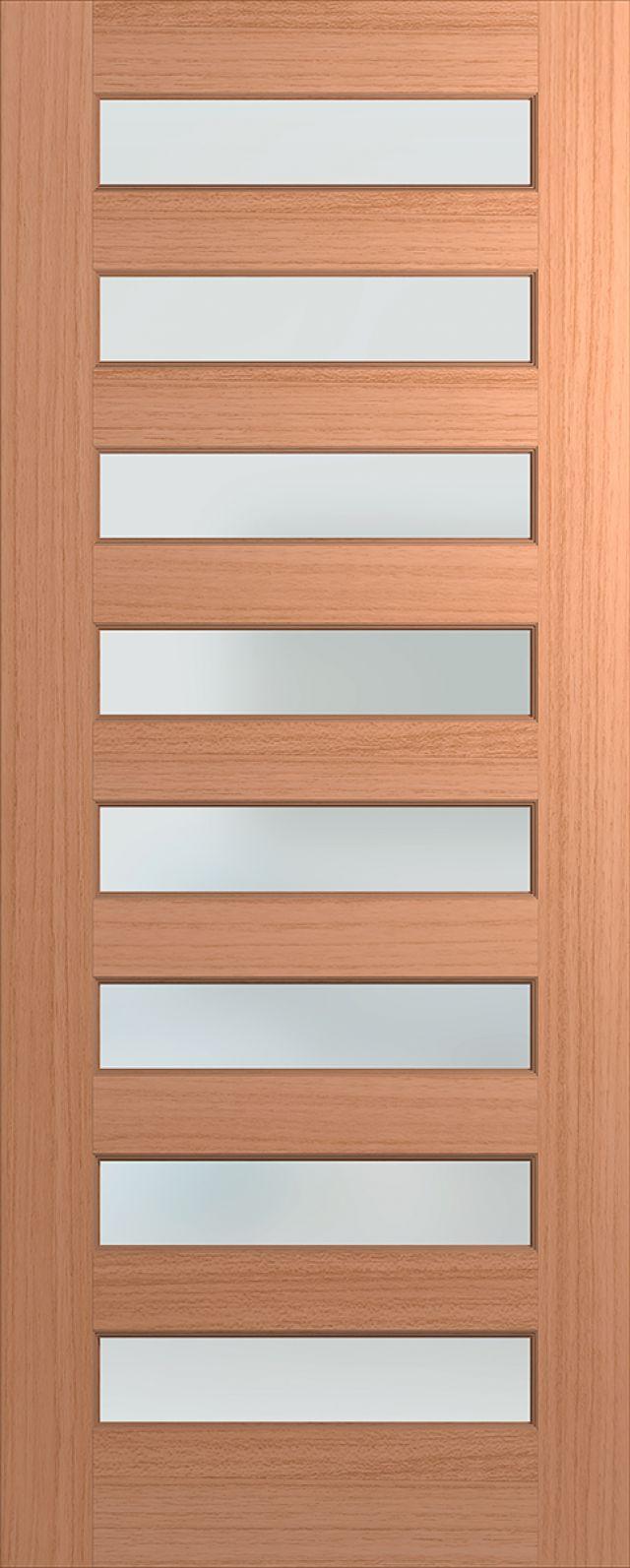 XS28-820. Savoy 820. Customise your door  sc 1 st  Hume Doors & XS28-820 | Savoy 820 | Hume Doors