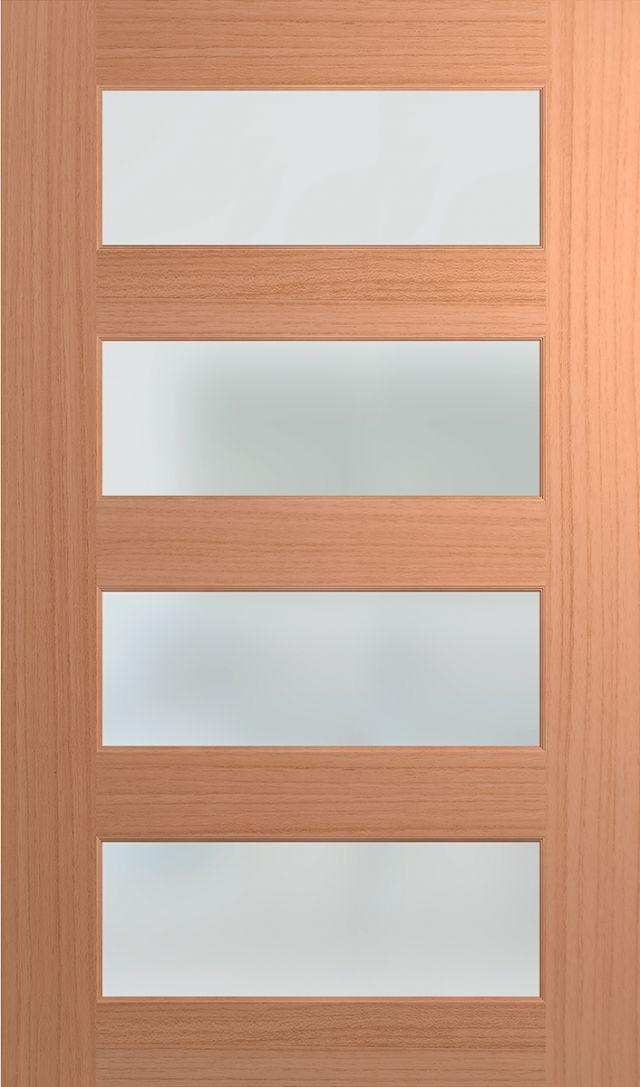 Xs24 Savoy 1200 Hume Doors