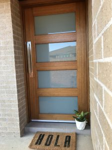 Door Choices For A First Home Build Blog Hume Doors