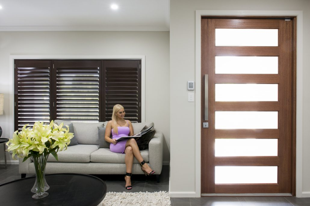 Cavity Doors Townsville & Pictures Of Sliding Doors For Sale Townsville