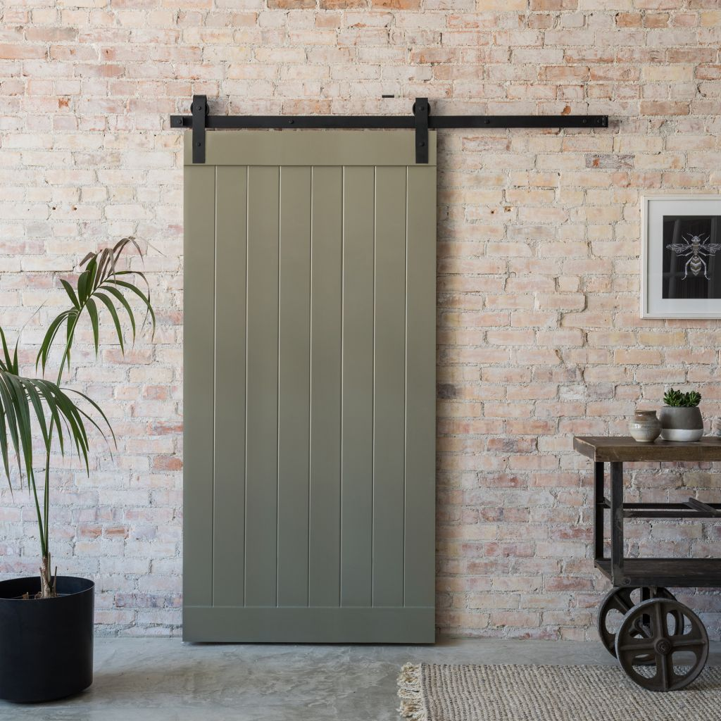 New Barn Door Product Range Adds A Touch Of Homestead Class Hume Doors Blog Blog Hume Doors